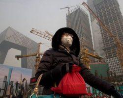 В Китае начали задерживать зарплаты из-за вспышки коронавируса, - Bloomberg