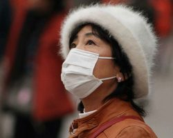 В Южной Корее закрыли секту, которая оказалась очагом коронавируса