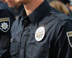 В Киеве задержали лидера преступной группы, который 6 лет был в международном розыске