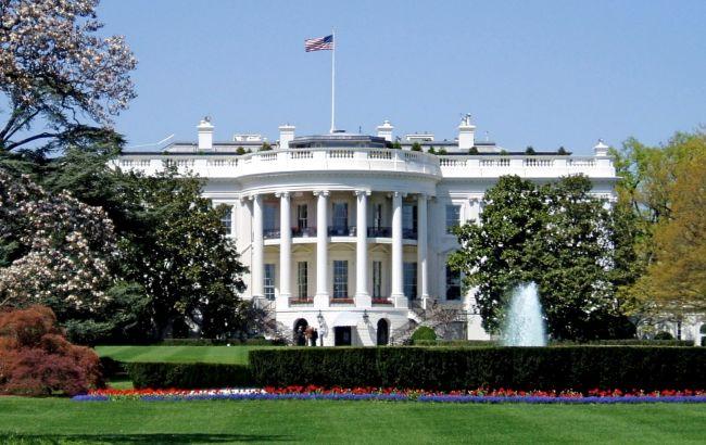 Помощник Трампа по национальной безопасности уходит из Белого дома