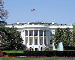 США ужесточат правила получения грин-карт