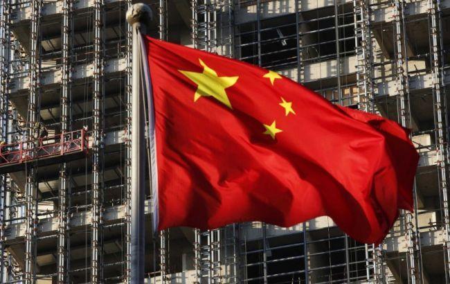 Экономика Китая начинает восстанавливаться, - МВФ