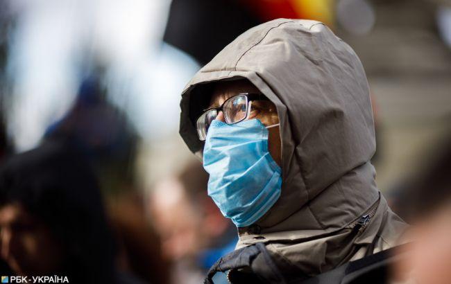 Сирия сообщила о первом случае коронавируса