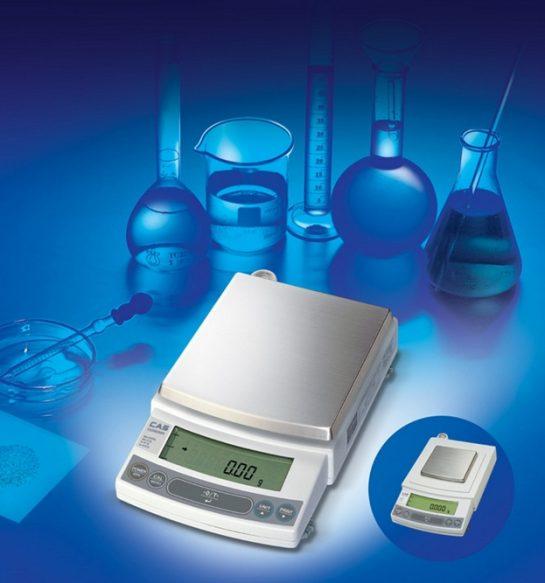 Где купить качественные аналитические весы для аптечной лаборатории