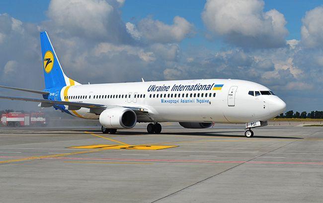 МАУ отменит около 2 тысяч рейсов из-за коронавируса