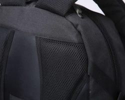Интернет-магазин стильных рюкзаков и аксессуаров