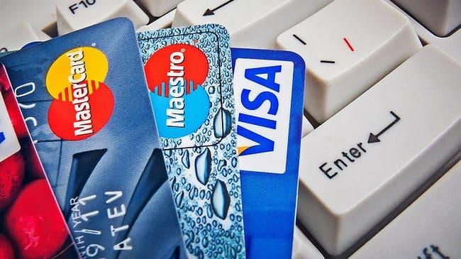 Выгодные банковские продукты на сайте Banki.FinBase.com.ua