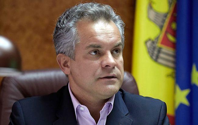 США готовят депортацию молдавского олигарха Плахотнюка