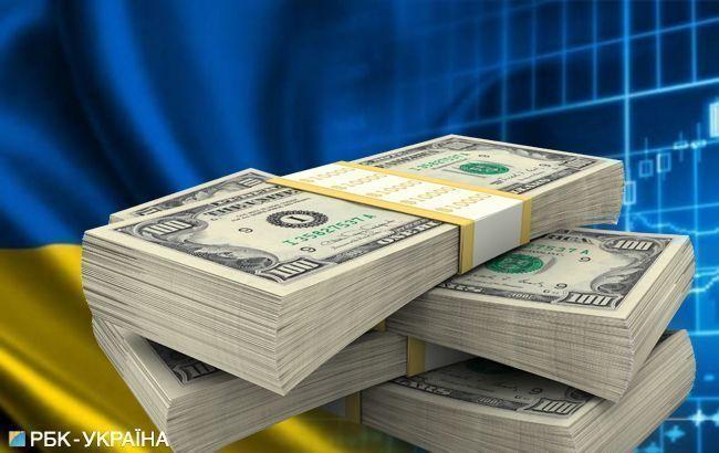 Правительство ведет переговоры о реструктуризации внешнего долга, - Шмыгаль