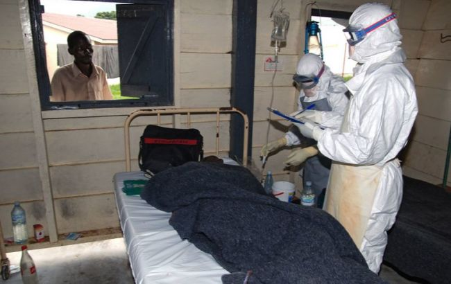 Первый случай коронавируса зафиксировали еще в одной стране