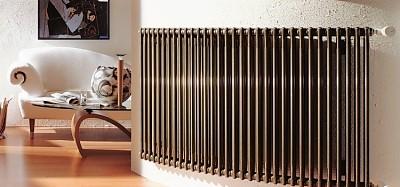 Какой радиатор отопления для частного дома лучше — разновидности, характеристики