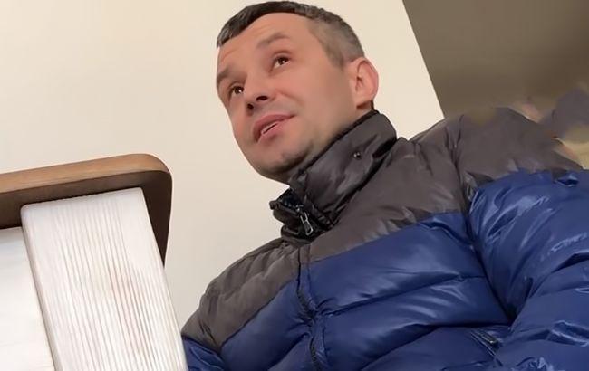 Убийство Гандзюк: защита Левина отказалась от апелляции по аресту