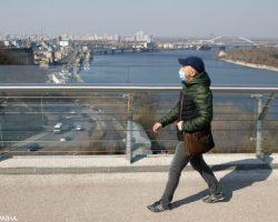 Коронавирус в Украине и мире: что известно на 3 апреля
