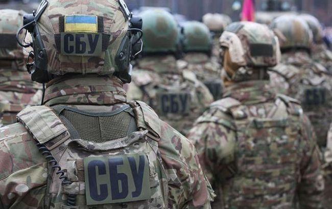 В Одессе планировали провокации к годовщине трагедии 2 мая, - СБУ