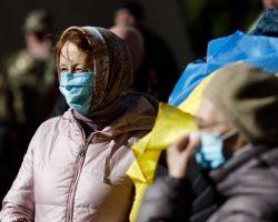 В Крыму коронавирус подтвердили у двух человек, число инфицированных возросло до 20