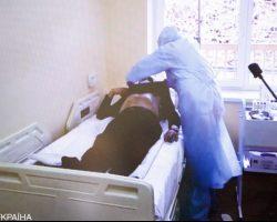 В Германии уже более 100 тыс. заболевших коронавирусом