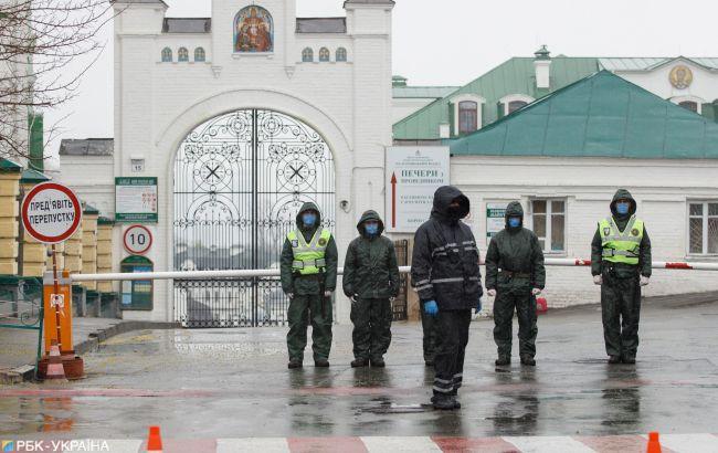 Коронавирус в Украине и мире: что известно на 15 апреля