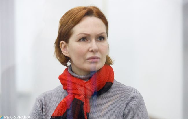 Дело Шеремета: Кузьменко оставили под стражей