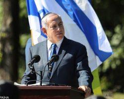 В Израиле вводят карантин по всей стране