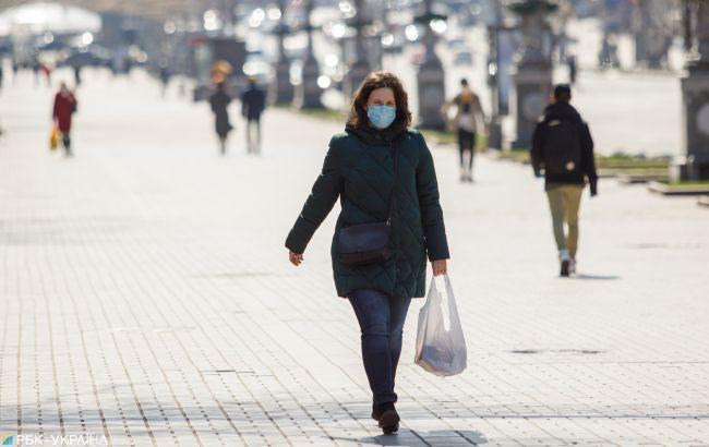 Уже более 1,5 млн человек в мире заражены коронавирусом