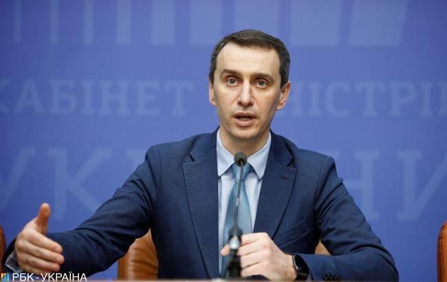 Минздрав провел спецоперацию по выявлению коронавируса в Николаевской области