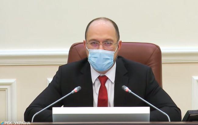 Кабмин упростил экспорт украинского оружия и военной техники