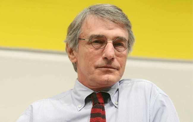Европарламент одобрил план восстановления экономики Европы после COVID-19