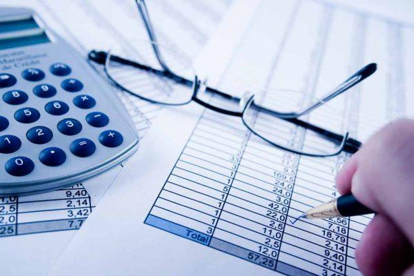 Расчет кредита, преимущества сотрудничества с микрофинансовыми организациями