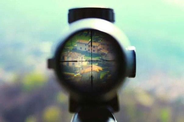 ООО «Тактические системы»– только лучшая военная продукция