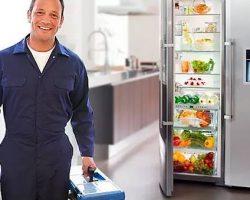 Качественный ремонт и обслуживание холодильников