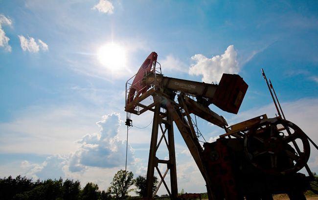 Прекратила действие сделка ОПЕК+ по сокращению поставок нефти