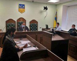 Перестрелка в Броварах: суд над участниками до сих пор продолжается
