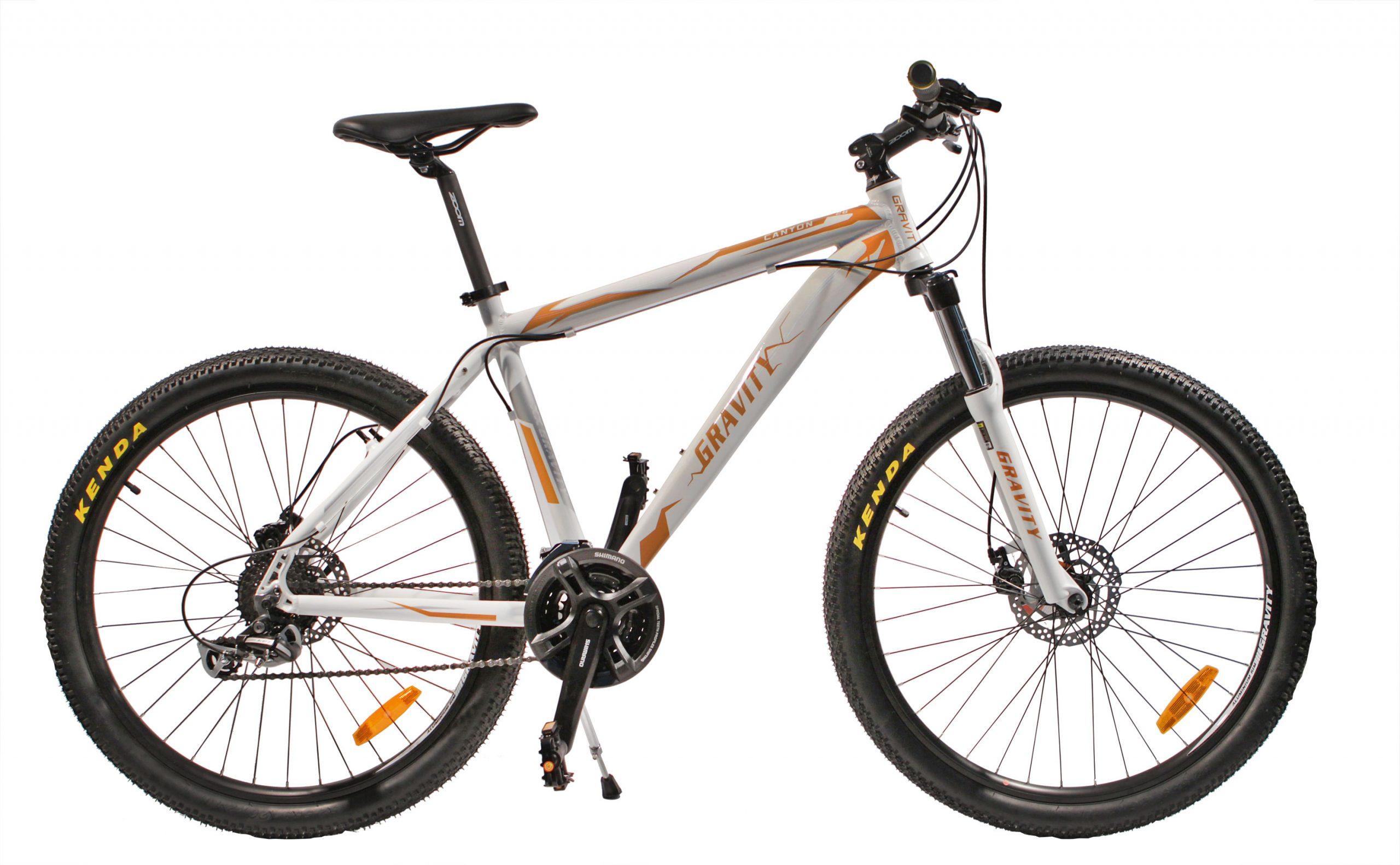 Покупка велосипедов в Украине