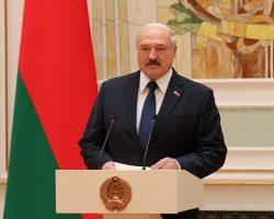 Лукашенко намеревается сформировать новый состав правительства до выборов
