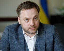 Стало известно, почему трагедию в Кагарлыке комитет ВР рассмотрит в закрытом режиме
