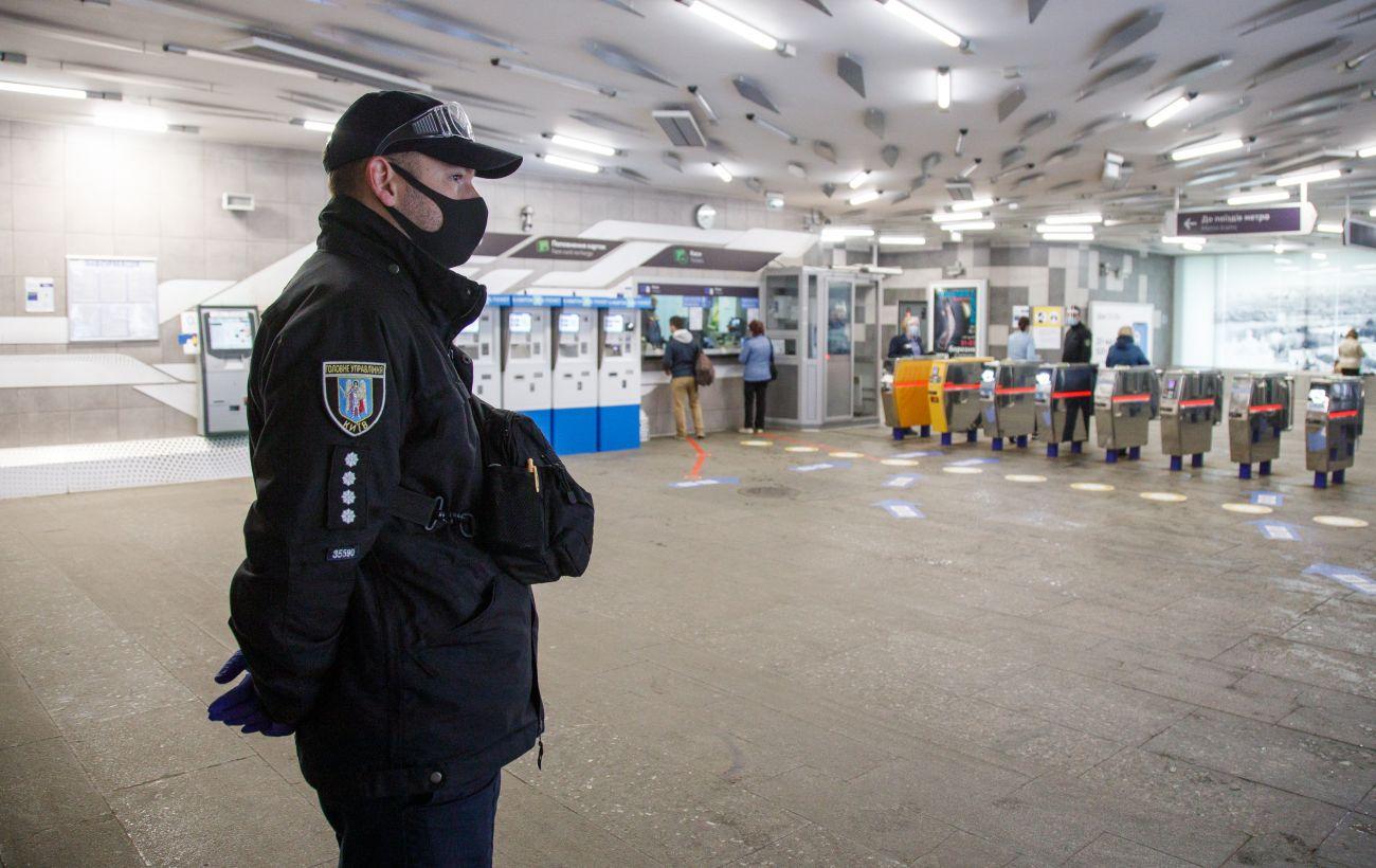 Коронавирус в Украине: сразу в нескольких областях произошли новые вспышки заболевания