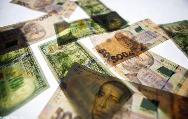 Медленный рост: что происходит с курсом доллара 12 мая