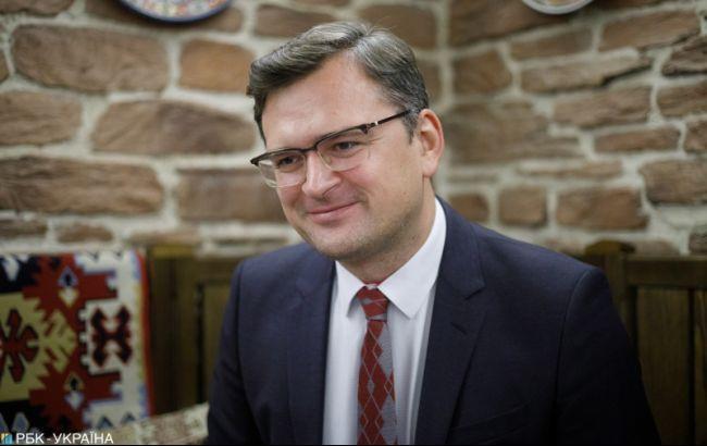 Катар рассмотрит ряд инвестиционных проектов в Украине