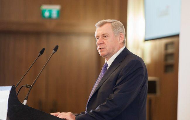 Глава НБУ спрогнозировал ситуацию на валютном рынке после карантина