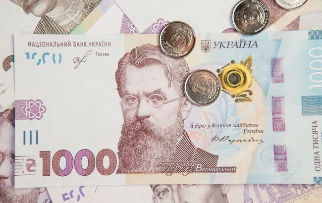 В мае в Украине пройдет перерасчет пенсий