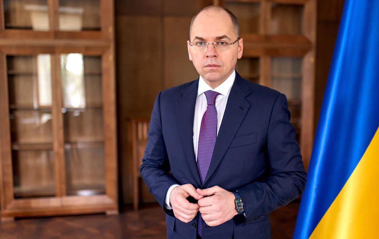 Минздрав представит план перерасчета финансирования медреформы через несколько дней