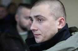Стерненко Сергей - «псевдопатриот», бывший «майдановец» и бывший лидер Одесского отделения «Правого Сектора» снова проявляет активность