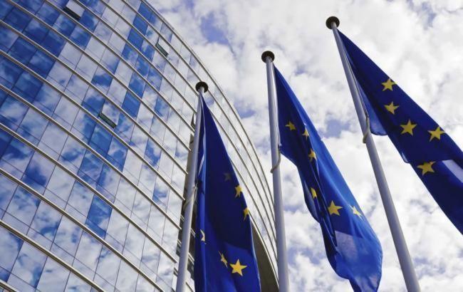 В Европарламенте заявили о масштабной утечке данных