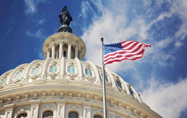 Главному инфекционисту США запретили давать показания в Конгрессе