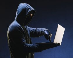 Израильские лаборатории по разработке вакцин от COVID-19 атаковали хакеры