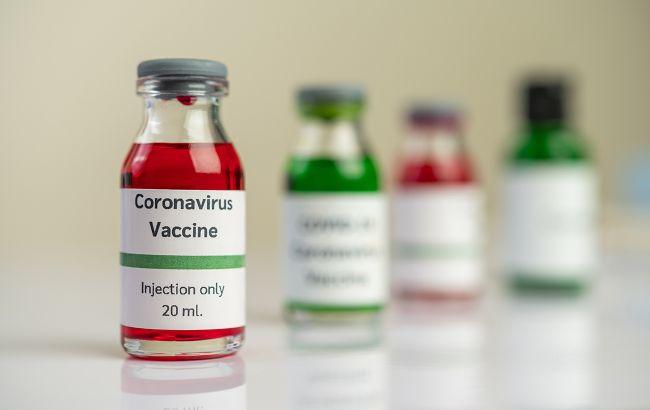 Вакцина от коронавируса должна быть доступна всему миру, - премьер Франции