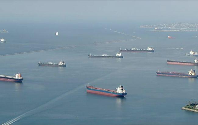 Нефть дорожает на признаках роста спроса в Китае