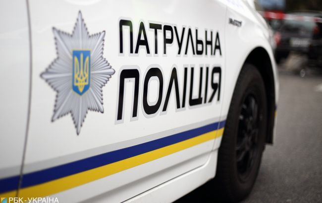 В Запорожье задержали подозреваемого в избиении и ограблении ветерана АТО