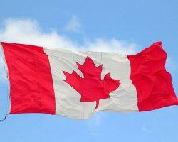 Канада выступила против прекращения действия Договора об открытом небе