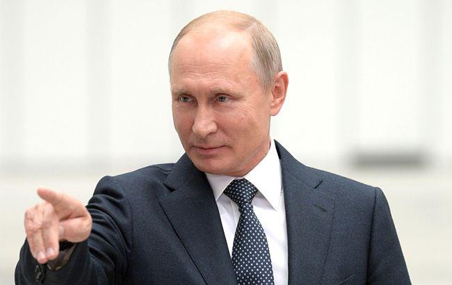 В России решили смягчить карантин с 12 мая